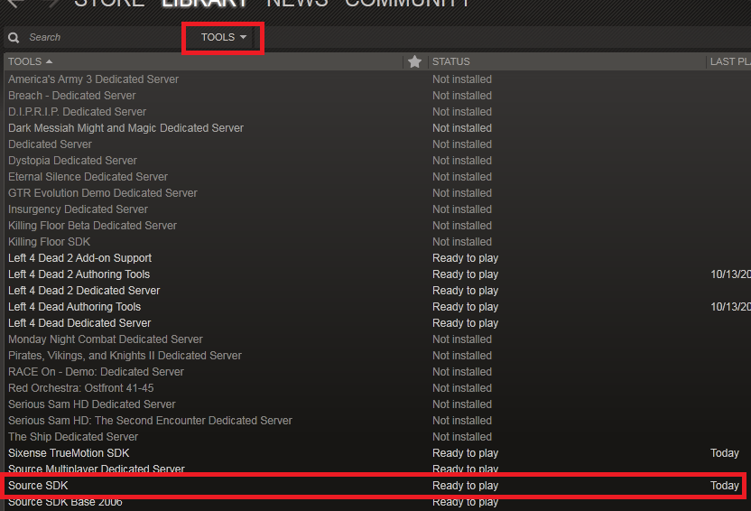 Optimus 5 Search Image Good Steam Account Names