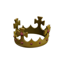 http://tf2b.com/img/crown.png