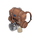IMAGE(http://tf2b.com/img/xms_sniper_commandobackpack.png)