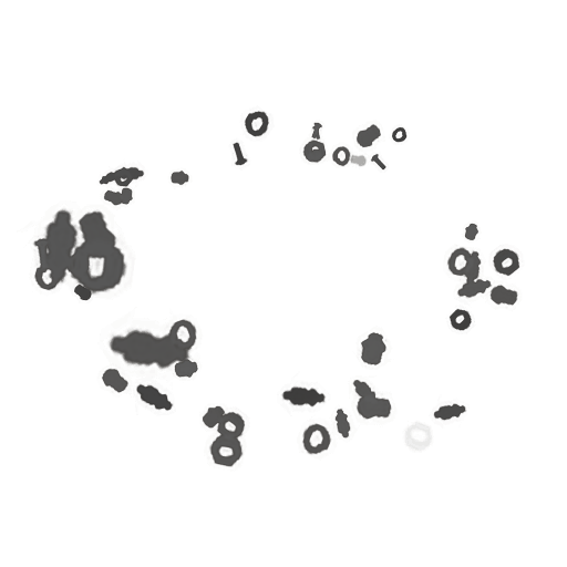 TF2B Particle List